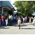 stammeslager_2011-09-30_15-02-44_8162