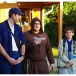 stammeslager_2011-09-30_18-08-03_8232