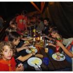 stammeslager_2011-09-30_19-42-07_8294