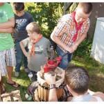 stammeslager_2011-10-01_16-23-16_8706