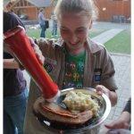 stammeslager_2011-10-01_18-47-03_1009