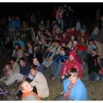 stammeslager_2011-10-01_20-22-35_1075