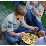 stammeslager_2011-10-02_12-20-57_9095