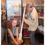 stammeslager_2011-10-02_13-27-52_1155