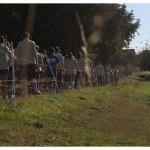 stammeslager_2011-10-02_15-45-34_1128