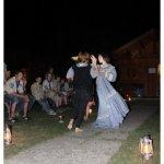 stammeslager_2011-10-02_20-00-54_1301