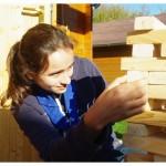 stammeslager_2011-10-03_10-00-12_9387