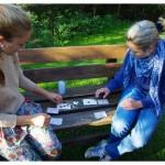 stammeslager_2011-10-03_10-00-31_9389