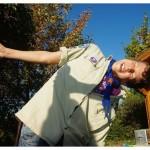 stammeslager_2011-10-03_10-02-07_9398
