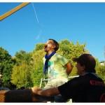 stammeslager_2011-10-03_17-14-26_9656