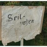 stammeslager_2011-10-03_17-58-57_9869