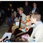 stammeslager_2011-10-03_20-36-05_0341