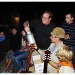 stammeslager_2011-10-03_20-37-23_0347