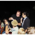 stammeslager_2011-10-03_20-37-31_0348