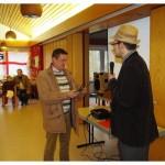 jahresabschluss_2011-12-04_16-11-52_1125