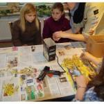 jahresabschluss_2011-12-04_16-31-54_1151
