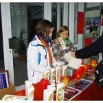 jahresabschluss_2011-12-04_16-35-52_1167