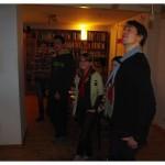 1-gruppenstunde-rover_2012-01-10_18-05-57_1587