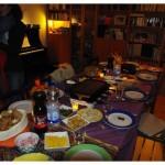 1-gruppenstunde-rover_2012-01-10_18-06-05_1588