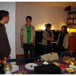 1-gruppenstunde-rover_2012-01-10_18-06-53_1590