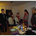1-gruppenstunde-rover_2012-01-10_18-07-05_1591