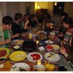 1-gruppenstunde-rover_2012-01-10_18-46-58_1592