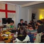 1-gruppenstunde-rover_2012-01-10_18-47-17_1594