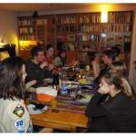 1-gruppenstunde-rover_2012-01-10_18-52-41_1595