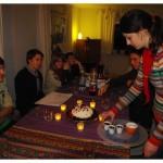 1-gruppenstunde-rover_2012-01-10_19-46-02_1599