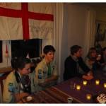 1-gruppenstunde-rover_2012-01-10_19-48-38_1607