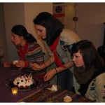 1-gruppenstunde-rover_2012-01-10_19-48-50_1608