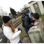 jahresauftakt_2012-01-28_15-11-04_034