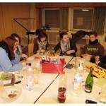huewo-rover_2012-03-02_23-26-30_2263