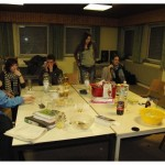 huewo-rover_2012-03-02_23-53-22_2289
