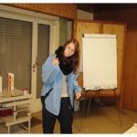 huewo-rover_2012-03-03_00-06-00_2303
