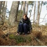 huewo-rover_2012-03-03_12-47-32_2427