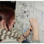 huewo-rover_2012-03-04_00-30-54_2547