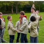 lionsclub_2012-04-20_17-29-58_0050