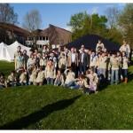 lionsclub_2012-04-20_18-16-50_0097
