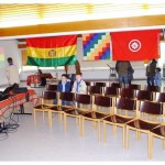 bolivien_2012-04-22_15-19-00_0124