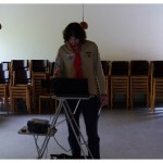 bolivien_2012-04-22_15-24-16_0125