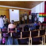 bolivien_2012-04-22_15-25-00_0128