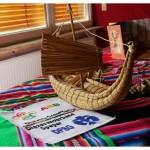 bolivien_2012-04-22_15-25-32_0132