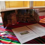 bolivien_2012-04-22_15-25-40_0133