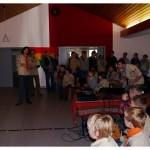 bolivien_2012-04-22_15-37-00_0134