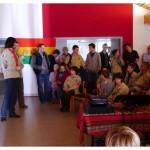 bolivien_2012-04-22_15-37-06_0135