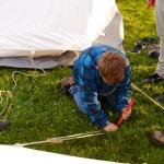 stammeslager_2012-05-16_20-16-42_0224