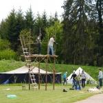 stammeslager_2012-05-17_14-51-42_0617