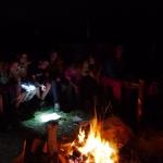 stammeslager_2012-05-19_22-12-32_0803