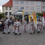 fronleichnam_2012-06-07_09-26-14_0274